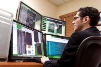Современный мир программирования и очень выгодные услуги от компании Fundament