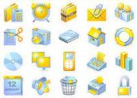 Иконки для веб дизайна